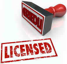 Manager Licensing Bill Has Now Been Introduced!